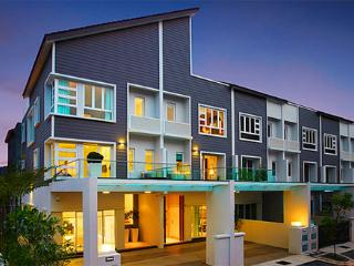 Luxury Villas at 2 Permai, Tanjung Bungah