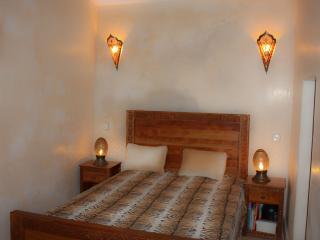 Chez Titou, Marrakesh