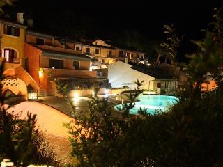 Trilo C 102 c/o Borgo Punta Villa La Maddalena