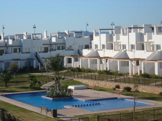 Holiday Apartment at Condado de Alhama, Alhama de Murcia