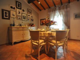 Casa vacanza Villa Corinnagori