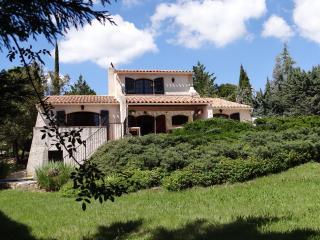 La Provençale, Tourtour