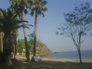 in sicilia affitto villa mare provincia siracusa, Brucoli