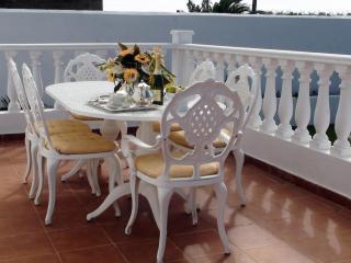 Casa: lujo, exclusividad y comfort, San Cristóbal de La Laguna