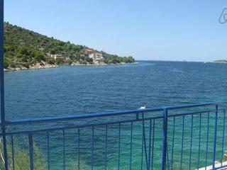 Sub-vacation 2 (Razanj - Dalmatia)