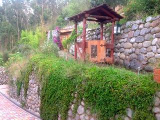 Casa Ilalo
