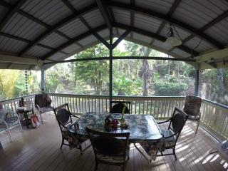 Our Hawaiian Hideaway - Check Our Summer Rates!!!