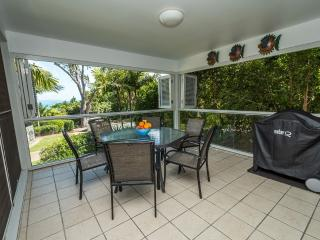 Oasis 25 - Family Holiday Home on Hamilton Island