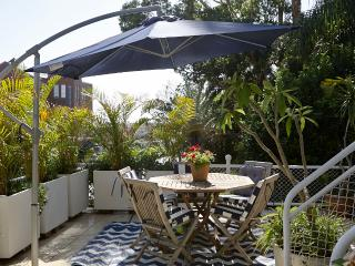 kookaburra beach house perfect family location