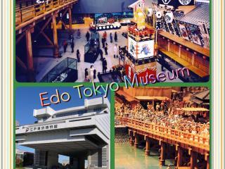GINZA/UENO 10min, Ryogoku 3-studio-rent 12ppl Sumo
