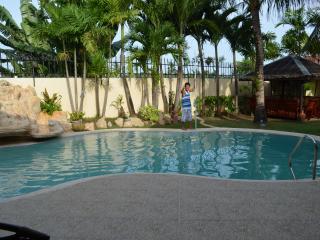 Kim Beatriz Compound Property