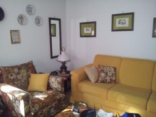 Grazioso appartamento vicino impianti di risalita, Courmayeur