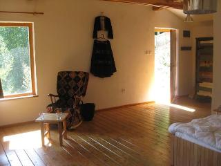 Apartment Konjic