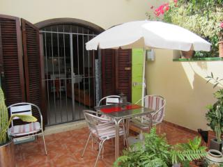 Holiday Apartment Tenerife, Las Galletas