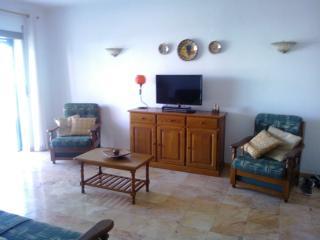 Casa Maria Lounge