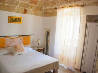 Nido di Giulia - delicious apartment for 2 people, Polignano a Mare