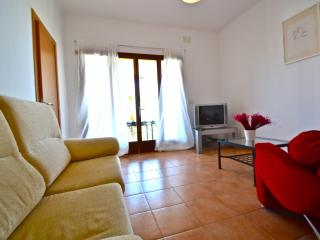 CONDE APARTMENT, S´ARENAL