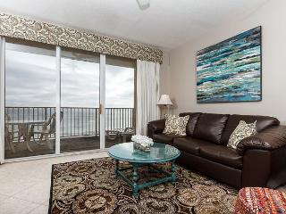 GD 514: OH MY! BEST one bedroom AT THE GULF DUNES HANDS DOWN!