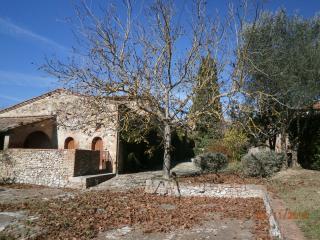 La Carriera 6 pax piscina wifi siena 8 km, Siena