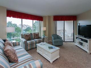 3429 Villamare, Hilton Head
