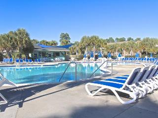 Come stay at this upscale resort in Surfside Beach! 209-F1, Myrtle Beach