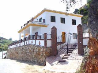 Casa La Molina No:2