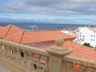 1 bedroom apartment in Torviscas Tenerife, Playa de las Américas