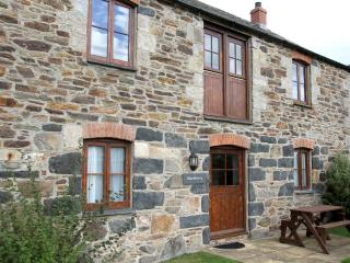 Blackberry Cottage, Tregolls, Bodmin
