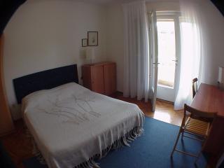 Apartment 'Ana'-Split