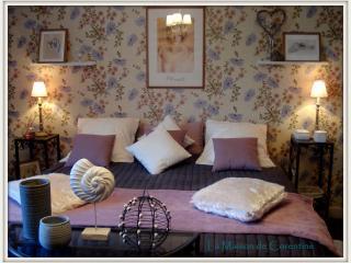 Chambres d'hôtes, La Maison de Corentine, Plonevez-Porzay