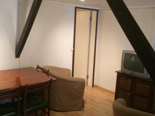 Apartamento no centro de Lisboa