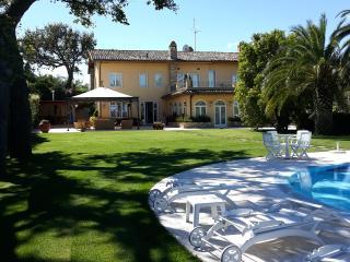 VITTORIA HOUSE, Civitanova Marche
