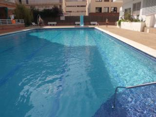 AMAZING FLAT NEAR THE BEACH !!! TOP LOCATION