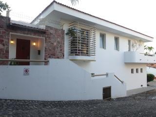 Casa Mejor: Luxury in the Romantic Zone, Puerto Vallarta