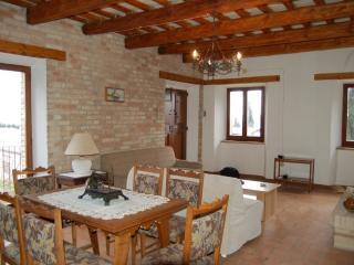 Rinaldi Home