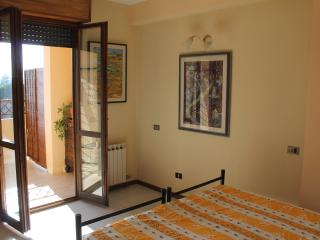 3 Bedroom Apartment - Assisi