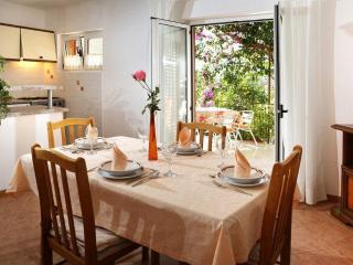 Comfortable 2BD app in Rovinj, A1