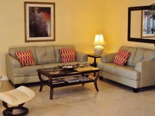 Waterfront First Floor 2 Bedroom Condo, Vero Beach