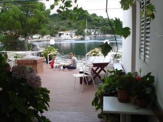 Atractiv apartment near the sea