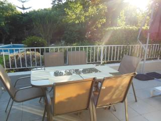Puerto Banus.Modern,2 bed,Spacious,Large Terrace.