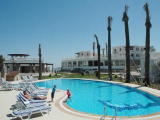 408- Villa for 6 in Yalikavak Holiday Resort