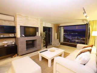 235- 2 Bedroom Vacation Apart For Rent In Bodrum