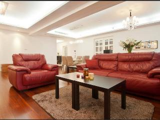 Executive apartment 300SQM - 5BR, Shanghai