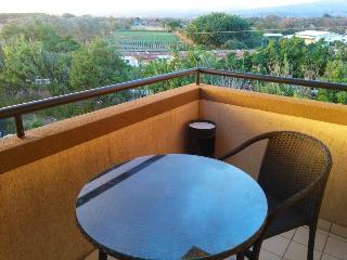 Cedro Premium Vacation Condo