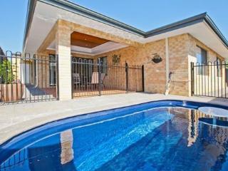 Beckenham house 2, Perth