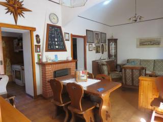 Casa comoda e accogliente nell'Arcipelago di La Ma, La Maddalena