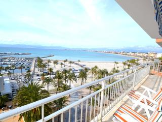 "ARENAL BAY APARTMENT, S""ARENAL"