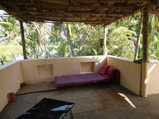 Delightful place for relaxing, Kumta