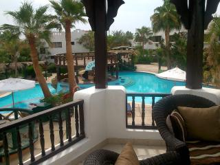 Delta Sharm Apartment, Sharm El Sheikh