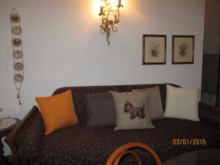 appartamento mansardato nuovo, Sestri Levante
